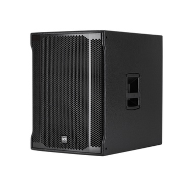 RCF SUB 8003-AS II Active Subwoofer