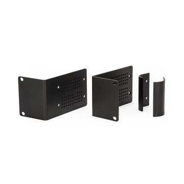 RCF M 18 Rack Mount Ears