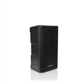 dB Technologies B-HYPE 8 Active Speaker