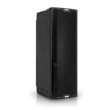 "dB Technologies IG2T INGENIA 2-Way Active Speakers (2 x 8"")"