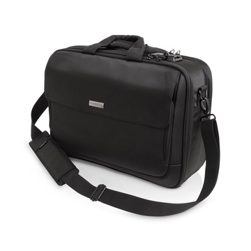 "Kensington SecureTrek 15.6"" Laptop Case"