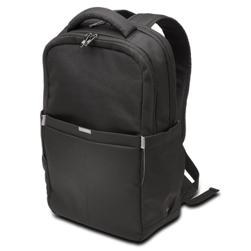 Kensington LS150 Backpack (Black)
