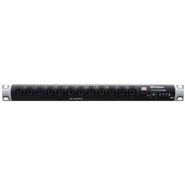 PreSonus StudioLive 16R - 18-Input, 16-Channel Series III Stage Box and Rack Mixer