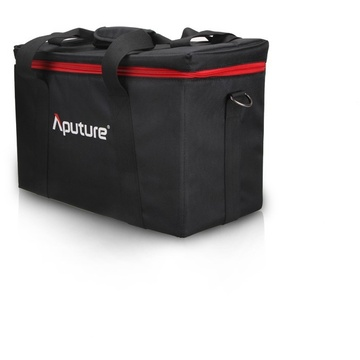 Aputure Photography Bag for Light Kit