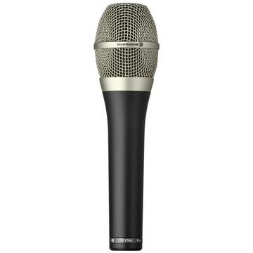 Beyerdynamic TG V56c Condenser Vocal Microphone