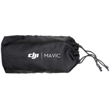 DJI Aircraft Sleeve for Mavic Pro Quadcopter