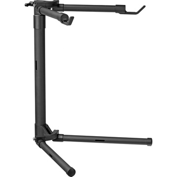 DJI Tuning Stand for Ronin Gimbal (Part 15)