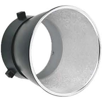 "Godox RFT-3 5"" Umbrella Reflector (Bowens Mount, 35 degree Beam)"
