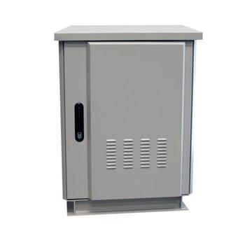 DYNAMIX ROD45-6X6GY 45RU Outdoor Freestanding Cabinet