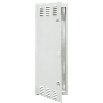 """DYNAMIX HWS-4204V2 42"""" FTTH Network Enclosure"""