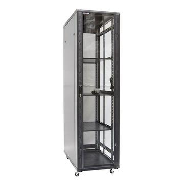 DYNAMIX RSR45-6X6 Server Cabinet