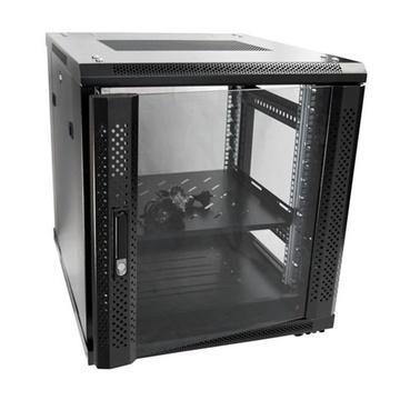 DYNAMIX RSR12-6X7 Server Cabinet