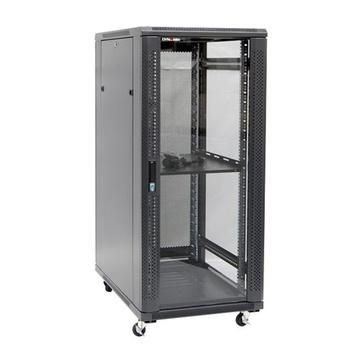 DYNAMIX RSR27-6X9 Server Cabinet