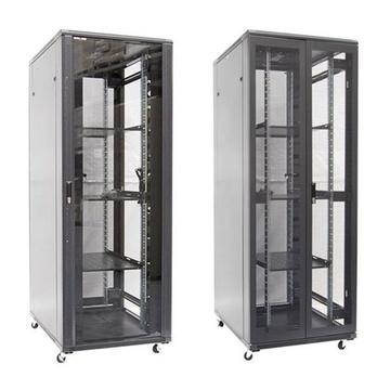 DYNAMIX RSR45-8X8 Server Cabinet