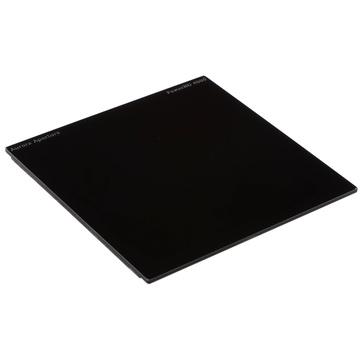 Aurora-Aperture PowerND ND4000 100 x 100mm Neutral Density 3.6 Filter