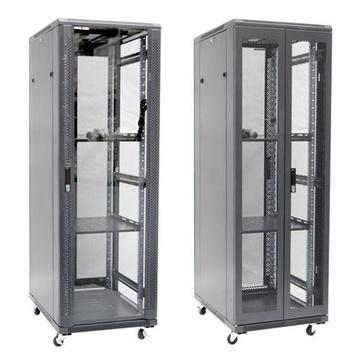 DYNAMIX RSR42-6X8 Server Cabinet