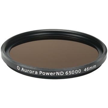 Aurora-Aperture PowerND ND65000 46mm Neutral Density 4.8 Filter