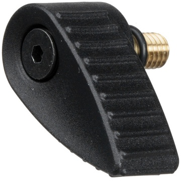 Manfrotto R504,13. Tilt Lock Knob