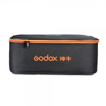 Godox CB-09 Hard Case for AD600 and AD360