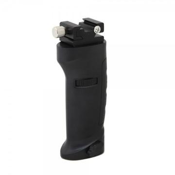 Godox FG-40 Flash Grip Handle
