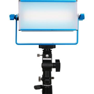 Dracast LED2000 Tulva Bi-Color LED Flood Light
