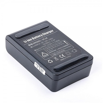 Godox VC-18 Battery Charger
