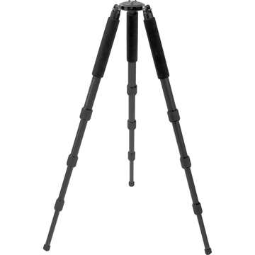 FEISOL CT-3442 Tournament Rapid Carbon Fiber Tripod