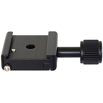 FEISOL QRC-50 Quick Release Clamp