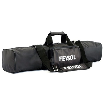 FEISOL TBL-75 Tripod Bag (Black)