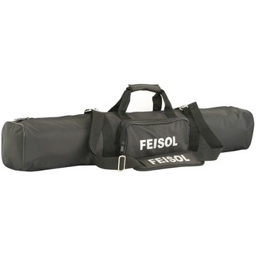 FEISOL TBL-85 Tripod Bag (Black)