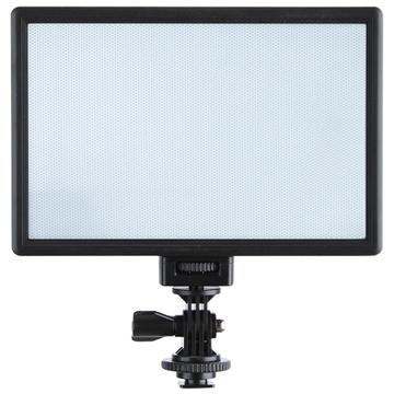 Phottix Nuada S VLED Video LED Light