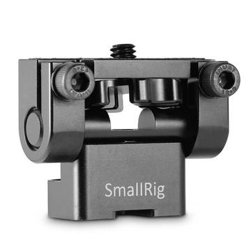 SmallRig 1842 DSLR Monitor Holder Mount