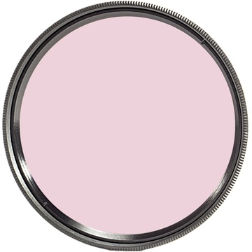 Flip Filters 55mm Threaded GREENWATER Underwater Color Correction Filter (Magenta)