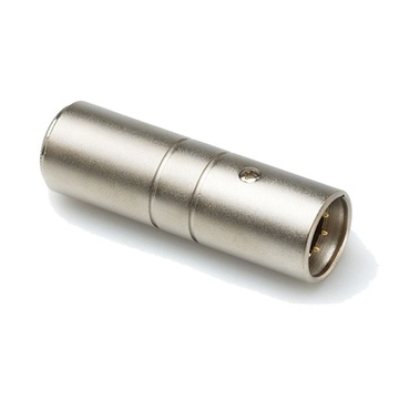 Hosa DMT-485 DMX512 5-Pin Terminator