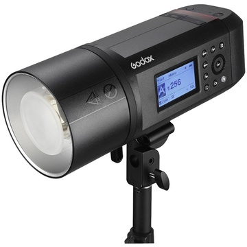 Godox AD600Pro Portable Flash (Bowens)