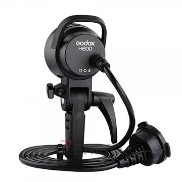 Godox AD-H600 Portable 600Ws Extension Head  with Handle