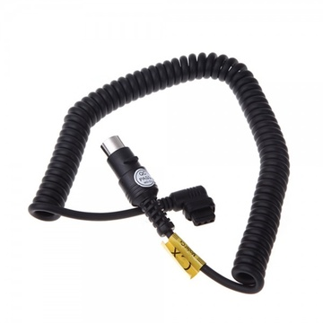 Godox NX Speedlite Cable for Power Pack