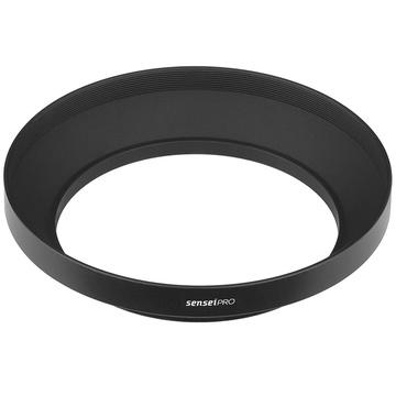 Sensei PRO 82mm Wide Angle Aluminum Lens Hood