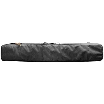 Syrp Magic Carpet Bag Short (800mm)