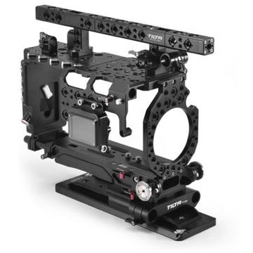 Tilta ES-T75 Panasonic VariCam 35 Camera Rig (Kit 1)