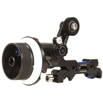 Tilta FF-T05 Single-Sided Cinema Follow Focus