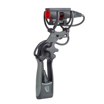 Shure A89M-PG Pistol Grip Mount