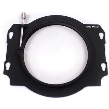 Lanparte ARRI LMB Lens Clamp Adapter (110mm)