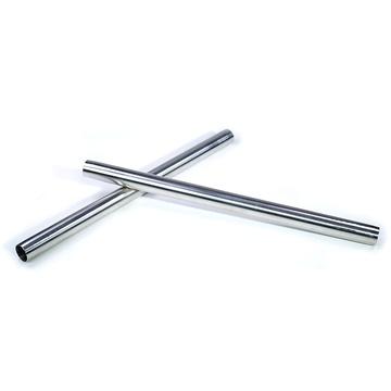 "Lanparte 19mm Studio Support Rod (12"", Pair)"