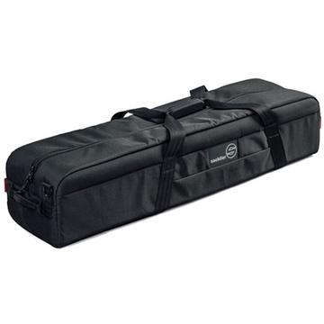 Sachtler Padded Bag for flowtech 75 or TT Tripod with FSB Fluid Head