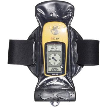 Aquapac Electronics Armband Case (Small)