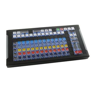 X-Keys XK-1506-128WC-R Wirecast Control Surface