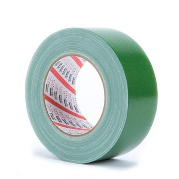 Tapespec 0116 Premium Cloth Gaffer Tape 48mm (Green)