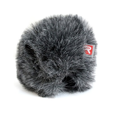 Rycote Mini Windjammer for SM58, M58 and MCE82