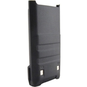 Titan Radio TRLB Li-ion Battery (1700 mAh) for TR200